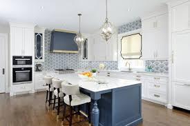 custom kitchen cabinets mississauga kitchen renovation company toronto award winning ik 2020