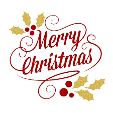 merry images 1 glitter gif image