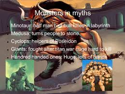 greek mythology by mike knutson ppt download