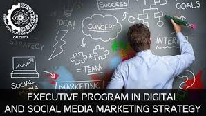 andr si ge social certification course in digital and social media marketing strategy