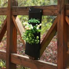 Wall Garden Planter by Popular Wall Garden Planters Buy Cheap Wall Garden Planters Lots