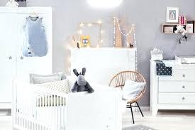 décoration chambre de bébé mixte deco chambre bebe mixte ou 0 pour deco chambre bebe mixte gris