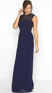 maxi dress maxi dresses debenhams