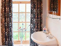 100 design house cottage vanity amicalola cottage house
