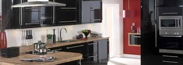 Black Kitchens Black Kitchens Price Kitchens