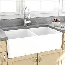 Blue Kitchen Sinks Kitchen Sinks With Drainboards Mindcommerce Co