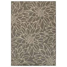 Le Poeme Indoor Outdoor Rug Home Decorators Collection Outdoor Rugs Rugs The Home Depot