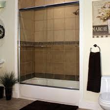 Euroview Shower Doors Shower Doors Euroview