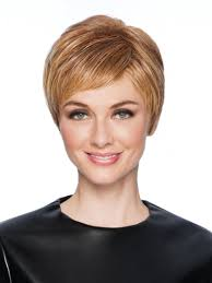 hairdo wigs feather cut by hairdo wigs the wig experts