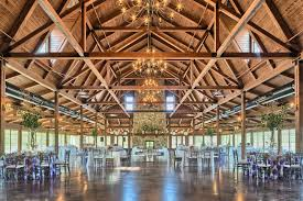 Red Barn Experience The Pavilion At Orchard Ridge Farms Exclusive Catering By