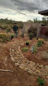 bbb business profile svh landscaping services