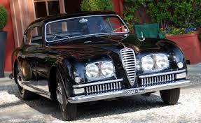 Alfa Romeo 6c Price 1931 Alfa Romeo 6c 1750 Gtc Touring Alfa Romeo Pinterest