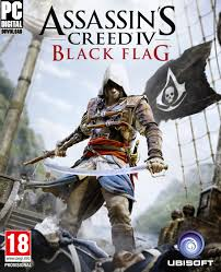 Pirate Flags For Sale Assassin U0027s Creed Iv Black Flag Ps4 Amazon Co Uk Pc U0026 Video Games