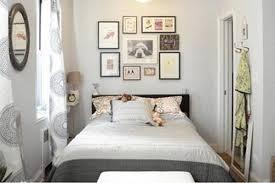 come arredare una da letto piccola 10 consigli su come arredare una da letto piccola ベッド