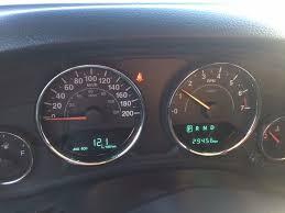 jeep wrangler speedometer used 2016 jeep wrangler unlimited sahara in sydney used