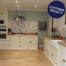 cream gloss kitchens ideas amazing 60 kitchen tiles cream design decoration of best 25