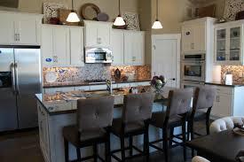 Cabinet Makers In Utah Excel Cabinets Salt Lake City Utah Home Facebook