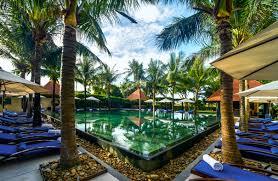 anantara hoi an resort hotel pinterest resorts and vietnam