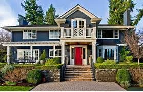 feng shui exterior house paint colors feng shui home design