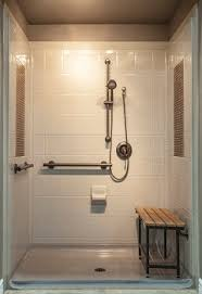 Bathtub Aids For Handicapped Senior Bathroom Remodel Insurserviceonline Com