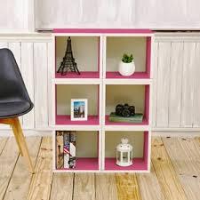 6 Bookcase Bookcases You U0027ll Love Wayfair