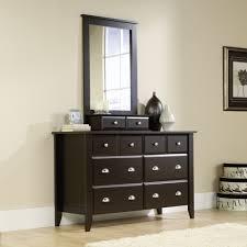 Sauder Computer Desk Walmart Canada by Tips Elegant Walmart Dressers For Bedroom Cabinet Storage Design