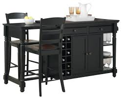 kitchen island cart with seating kitchen island cart with seating laptoptablets us