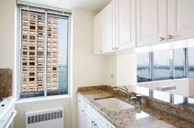 kitchen design hamilton the hamilton 1735 york ave apartments for sale u0026 rent in