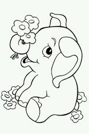 cute cupcake coloring pages online cupcake coloring pages enjoy coloring kids pinterest