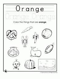 25 learning colors ideas toddler learning