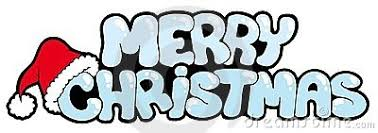 merry christmas signs picture of merry christmas sign for christmas