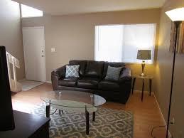 One Bedroom Apartments Las Vegas Apartment Onebedroom Topaz Street Las Vegas Nv Booking Com