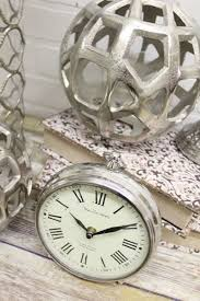 81 best tick tock by real deals home decor images on