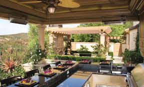 Backyard Covered Patio Ideas Backyard Outdoor Covered Patio Lighting Ideas Backyard Patio