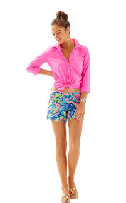 359 best lilly pulitzer images on pinterest lilly pulitzer