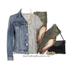 best 25 olive green pants ideas on pinterest olive pants