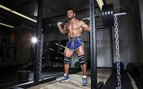 Bench Press For Size 2 Day Squat Workout For Improved Size U0026 Strength Muscle U0026 Strength