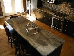 Kitchen Quartz Countertops Granite Quartzite Marble Quartz Countertops Contemporary