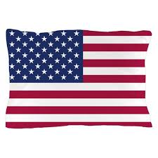 American Flag Comforter Set American Flag Bedding Cafepress
