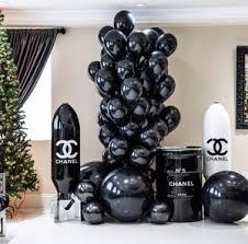 balloon arrangements balloon arrangements âme balloons