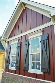 outdoor fabulous hardie cladding prices mastic siding