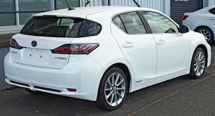 lexus hatchback 2016 latest lexus hatchback 94 in addition car model with lexus