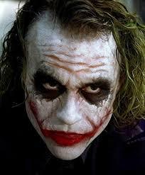 Heath Ledger Halloween Costume Stunning Joker Halloween Makeup Photos Halloween Ideas 2017
