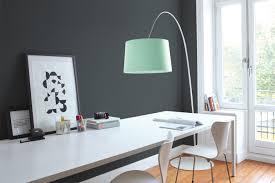 Schlafzimmer Farblich Einrichten Ideen Fr Schlafzimmer Streichen Wand Ideen Zum Selbermachen