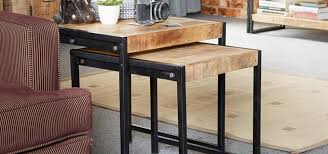 industrial style furniture cosmo industrial style furniture by industasia homify