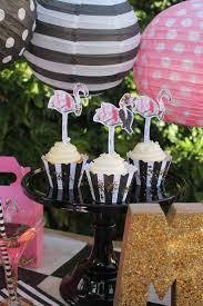 46 best flamingo party ideas images on pinterest flamingo