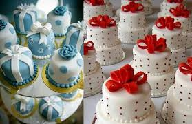 individual wedding cakes individual wedding cakes 8 wedding cake ideas your guests will