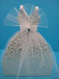 dress invitations cricut bridal images my imagitivity my cricut craft room 3d