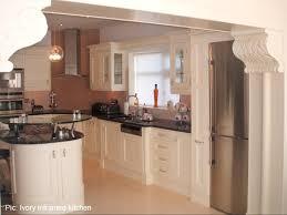 Designer Kitchens Magazine Designer Kitchens And Traditional Kitchens Churchtown Kitchens Ltd