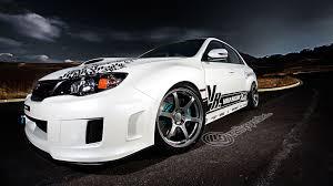 subaru tuner car cars tuning subaru impreza wrx jdm wallpaper 1920x1080 65972